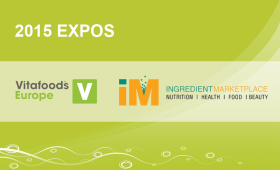 2015 Expos