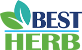 Bestherb, Inc. - The Manufacturer of Herb Extracts